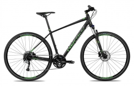 Norco XFR 3 (2016)