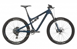 Rocky Mountain Thunderbolt 790 MSL BC Edition (2015)