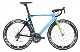 Giant Propel Advanced 0 (2016)