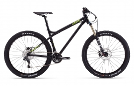 Commencal Meta AM HT CRMO (2014)