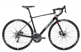 Giant Defy 2 Disc (2016)