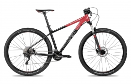 Norco Charger 9.1 (2016)