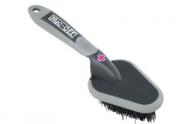 Щётка MUC-OFF Individual Detailing Brush