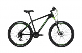 Stinger Reload STD 27.5 (2018)