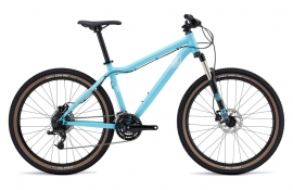 Commencal El Camino Girly (2013)