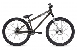 Specialized P.26 (2016)