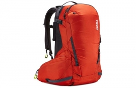 Thule Upslope 20L Snowsports Backpack