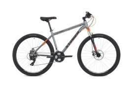 Stinger Graphite STD 27.5 (2018)